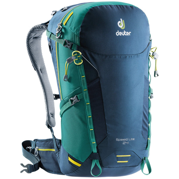 Deuter - Speed Lite 24