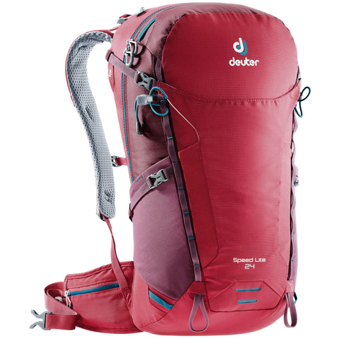 Deuter - Speed Lite 24 Pack