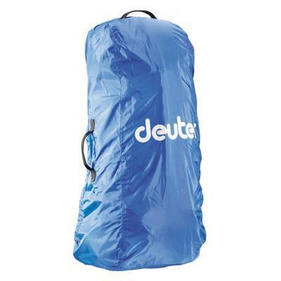 Deuter - Transport Cover