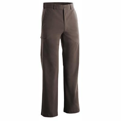 Earth Sea Sky - Prolite Trouser