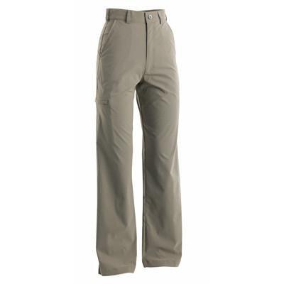 Earth Sea Sky - Prolite Trousers - Women's