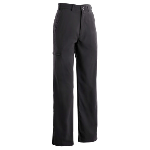Earth Sea Sky - Prolite Trouser - Wmns