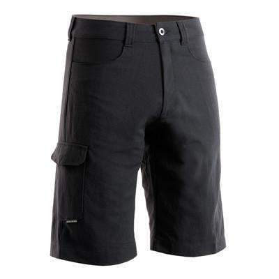 Earth Sea Sky - Rockhopper Shorts - MenS