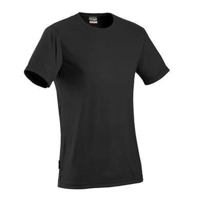 Silk Weight T-Shirt