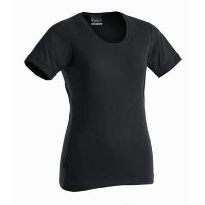 Silk Weight T-Shirt - Women's