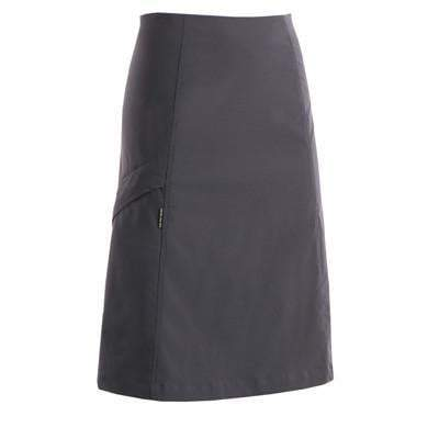 Earth Sea Sky - Tango Skirt - Wmns