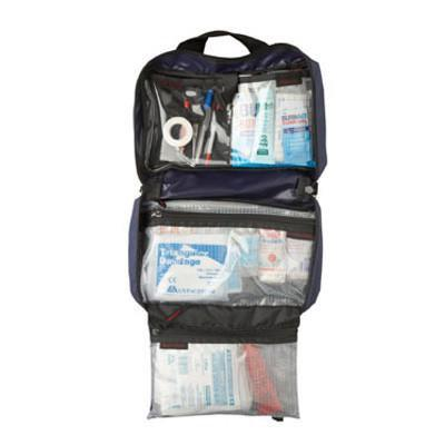 Equip - Pro 2 First Aid Kit