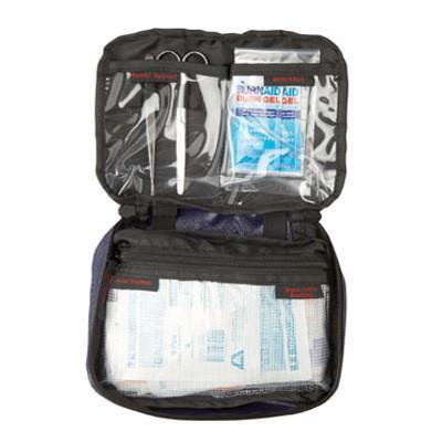 Equip - Rec 3 First Aid Kit