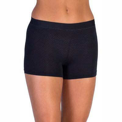 ExOfficio - Give-N-Go Sport Mesh 2 Boy Short Wmns