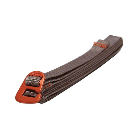 Exped - Accessory Strap UL 120cm (pair)