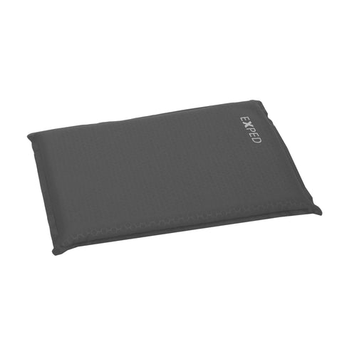 Exped - Self Inflating Sit Pad - Insulated