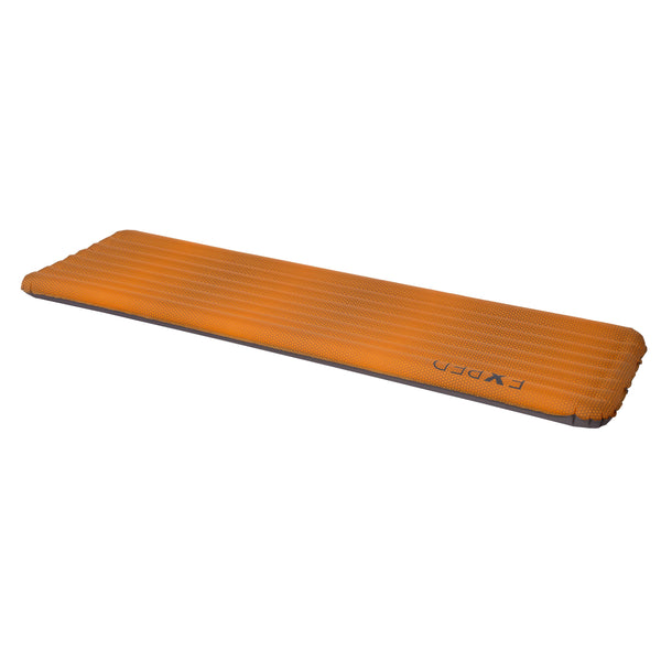 Exped - Synmat UL 7 M - Ultralight Sleeping Mat