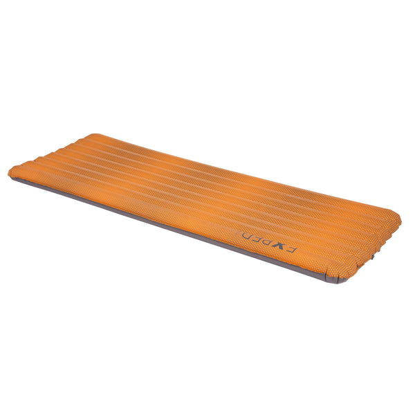 Exped - Synmat UL 7 LW - Ultralight Sleeping Mat