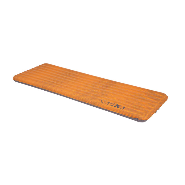 Exped - Synmat UL 7 S - Ultralight Sleeping Mat