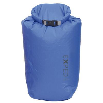 Exped - Fold Drybag Bs L