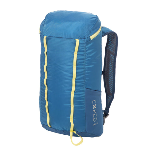 Exped - Summit Lite 15 Day Pack