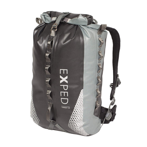 Exped - Torrent 30 Daypack