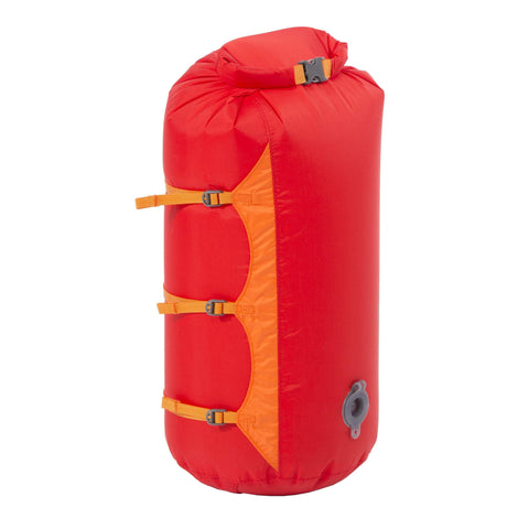 Exped - Waterproof Compression Bag