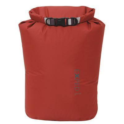 Exped - Waterproof Pack Liner 30L