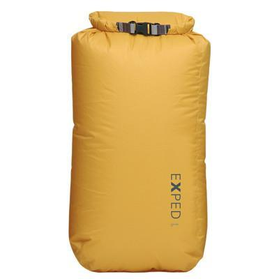 Waterproof Pack Liner