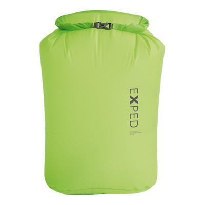 Exped - Waterproof Pack Liner UL 80L