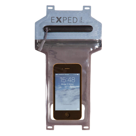 Exped - Zip Seal 4 - Smart Phone Case