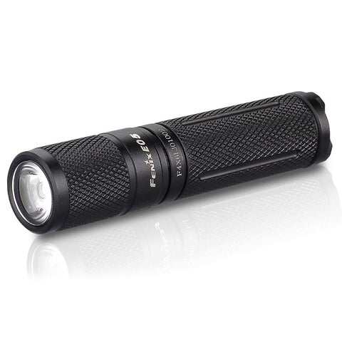 Fenix - E05 Xp-E2 Flashlight