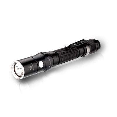 Fenix - Ld22 G2 R5 Flashlight