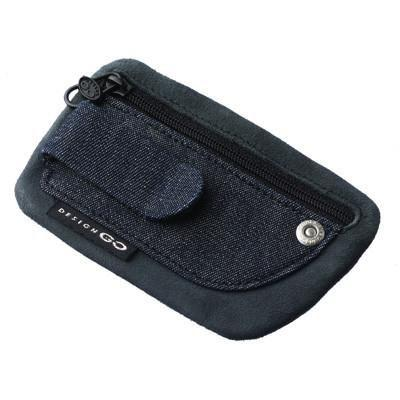 Go Travel - Clip Pouch