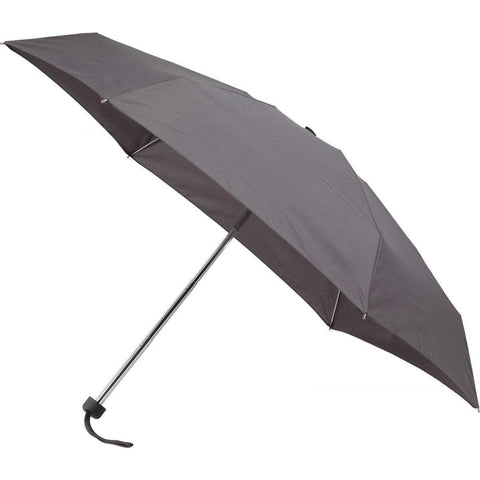 Go Travel - New Travel Umbrella