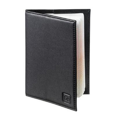 Go Travel - RFID Passport Cover