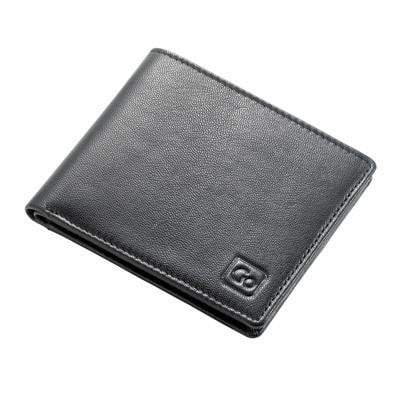 Go Travel - RFID Blocking Wallet