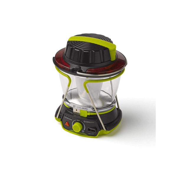 Lighthouse 400 Lantern