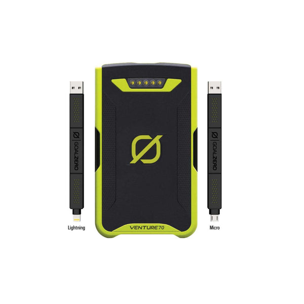 Venture 70 Battery Pack