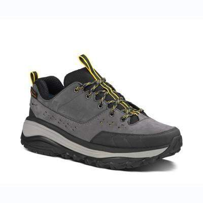 Hoka One One - Tor Summit Low - Men's