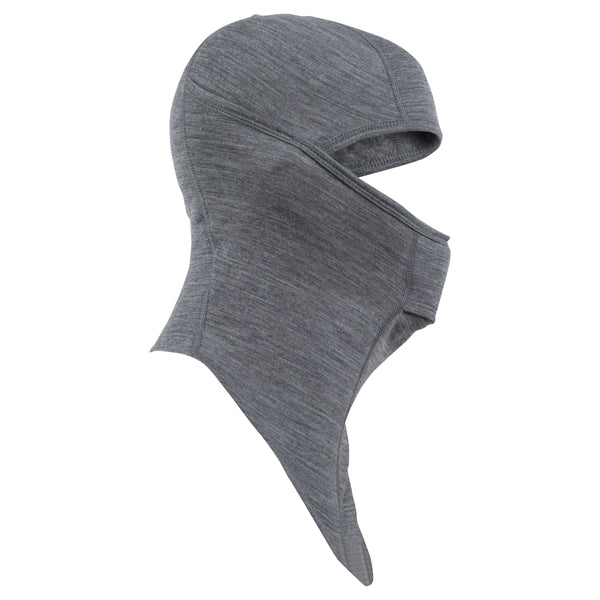 Adult Apex Balaclava