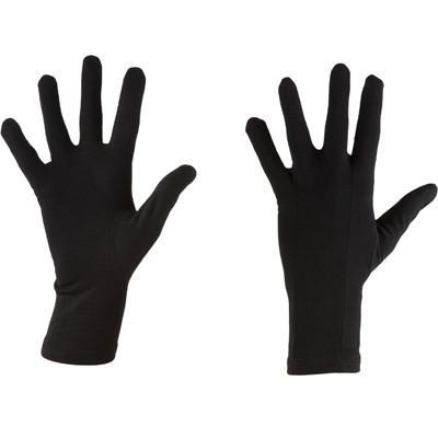 Adult 200 Oasis Glove Liners