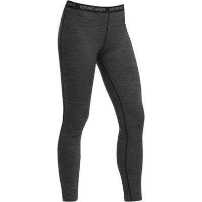 Icebreaker - 200 Oasis Leggings - Women's
