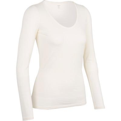 Siren Sweetheart L/S - Women's