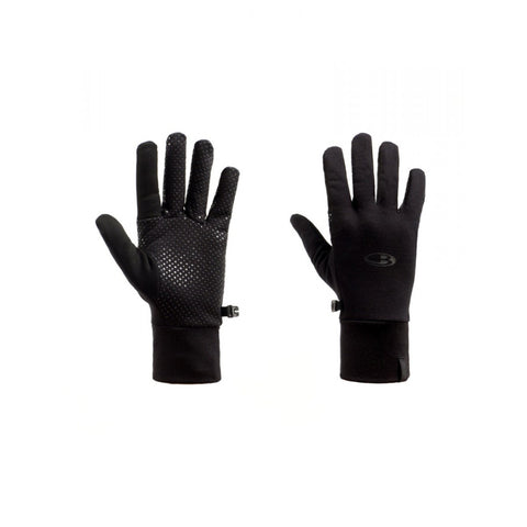 Icebreaker - Adult Sierra Gloves