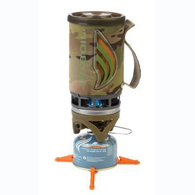 JETBOIL - Jetboil Flash
