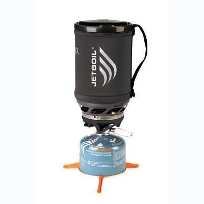 JETBOIL - Sumo System