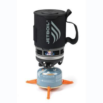 Jetboil - Zip Cooking System