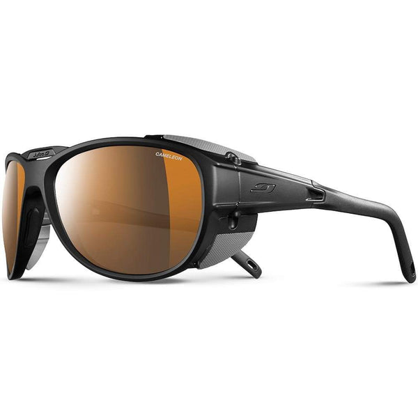 Julbo - EXPLORER 2.0 - REACTIV HIGH MOUNTAIN 2-4