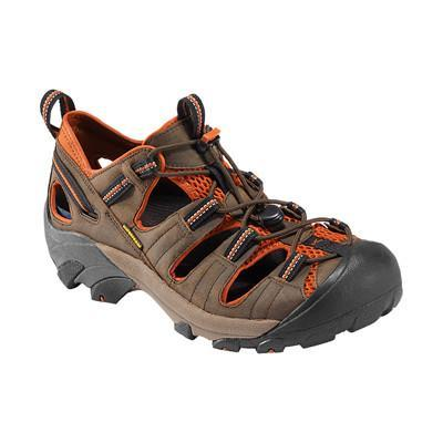 Keen - Arroyo Ii Mens