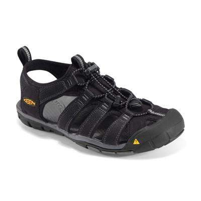 Keen - Clearwater Cnx Mens