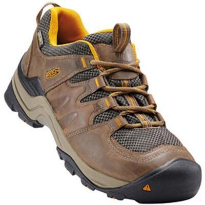 Keen - Gypsum II Shoe - Men's