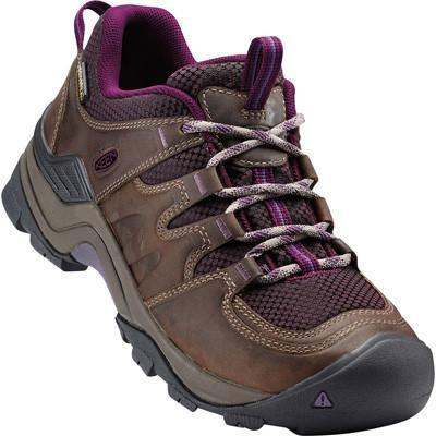 Keen - Gypsum II Shoe - Women's