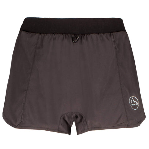 Auster Shorts