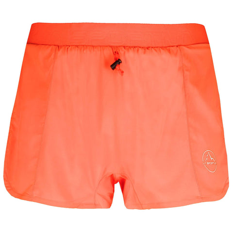 La Sportiva - Auster Running Shorts - Men's